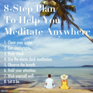 8-step-meditate-anywhere