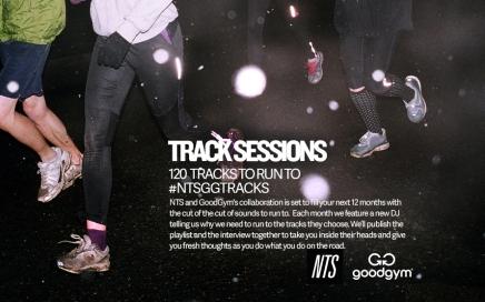 GGxNTS_tracksessions