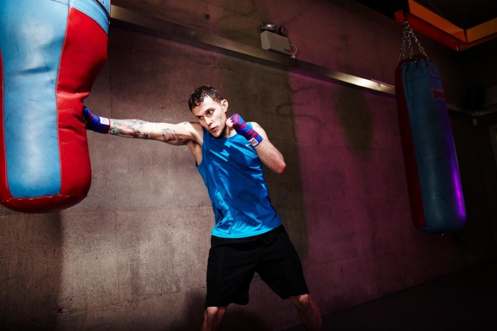 1gym-boxing-339