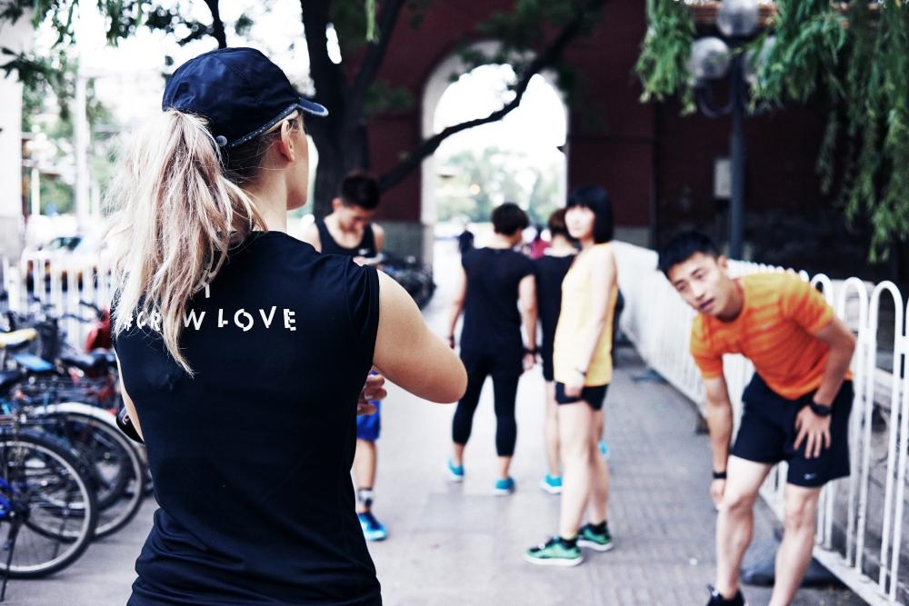 Nike-BJ-Run-05-2014-0051