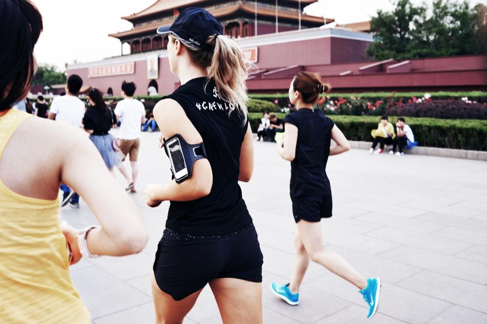 Nike-BJ-Run-05-2014-0071