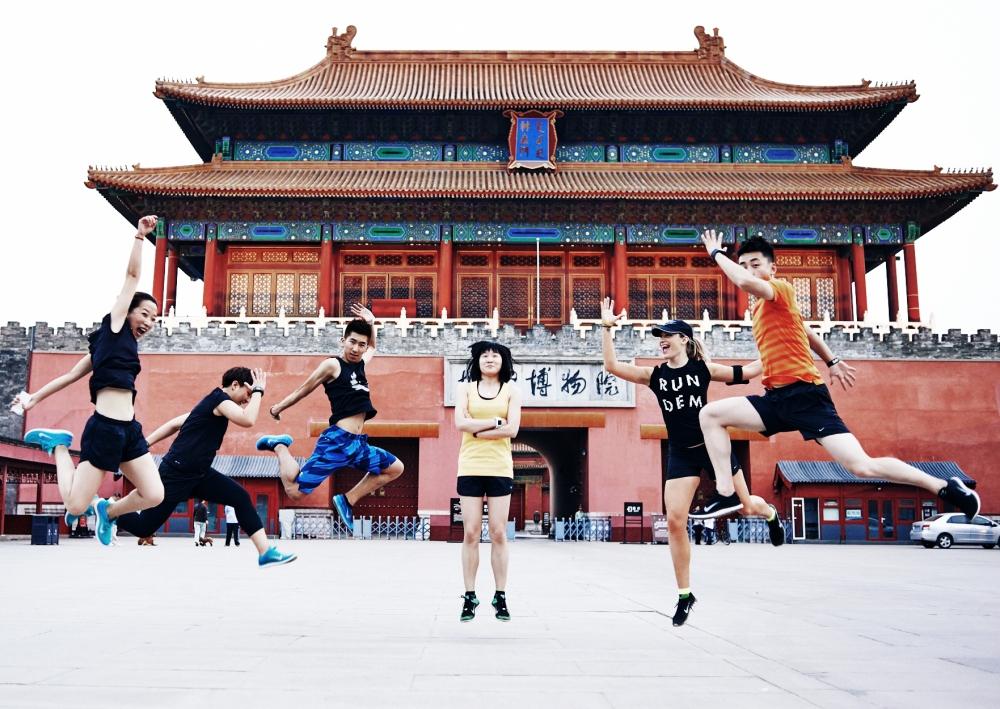 Nike-BJ-Run-05-2014-0274